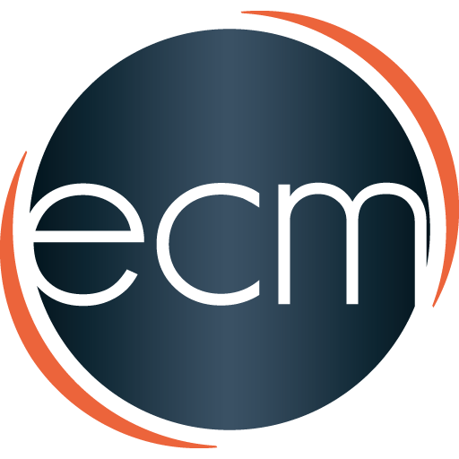 favicon-ECM